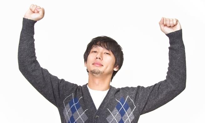 スクリーンショット-2014-02-10-10.01.20