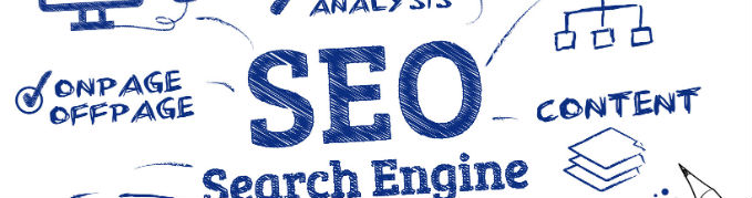 08seo-writing